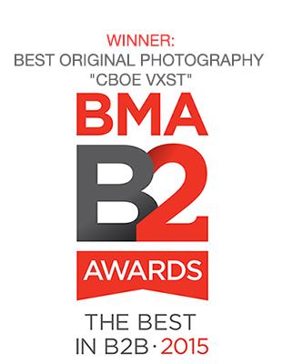 BMA B2 AWARDS RGB 2015