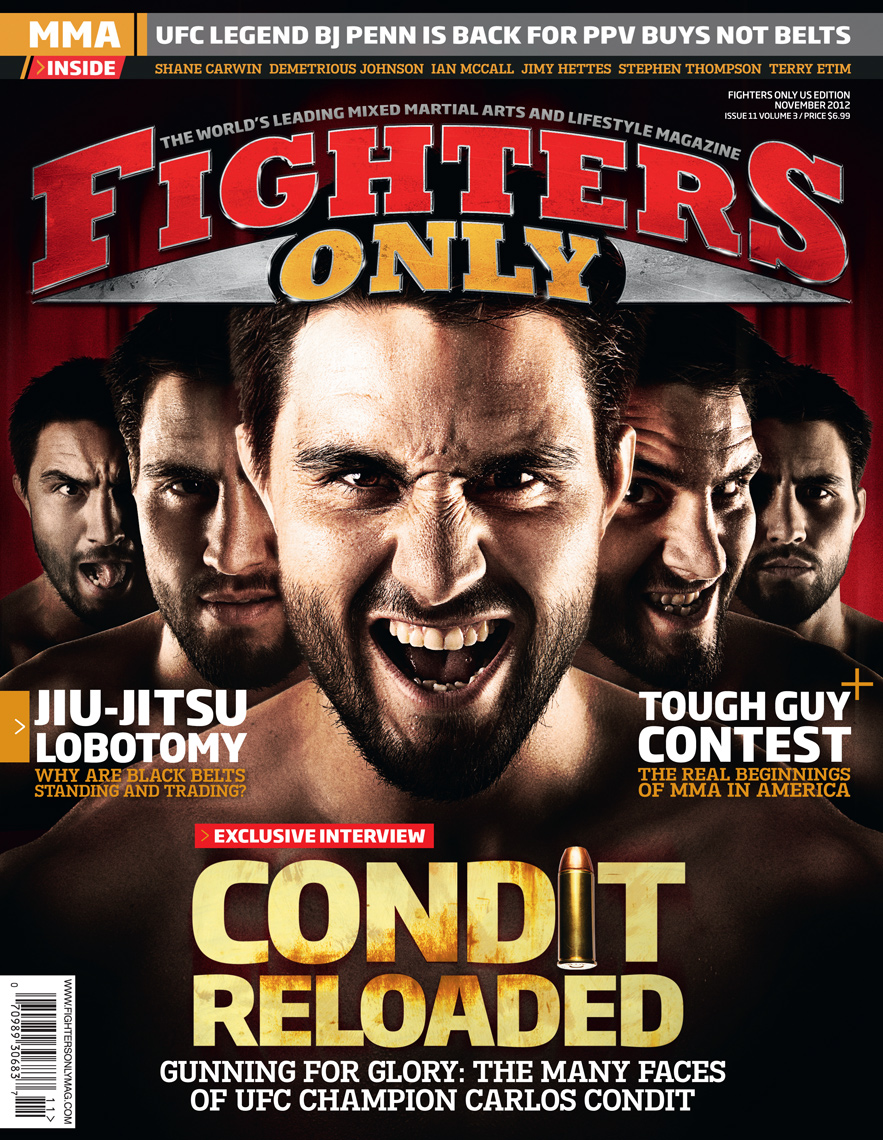 Condit_Cover_FO_US46.jpg