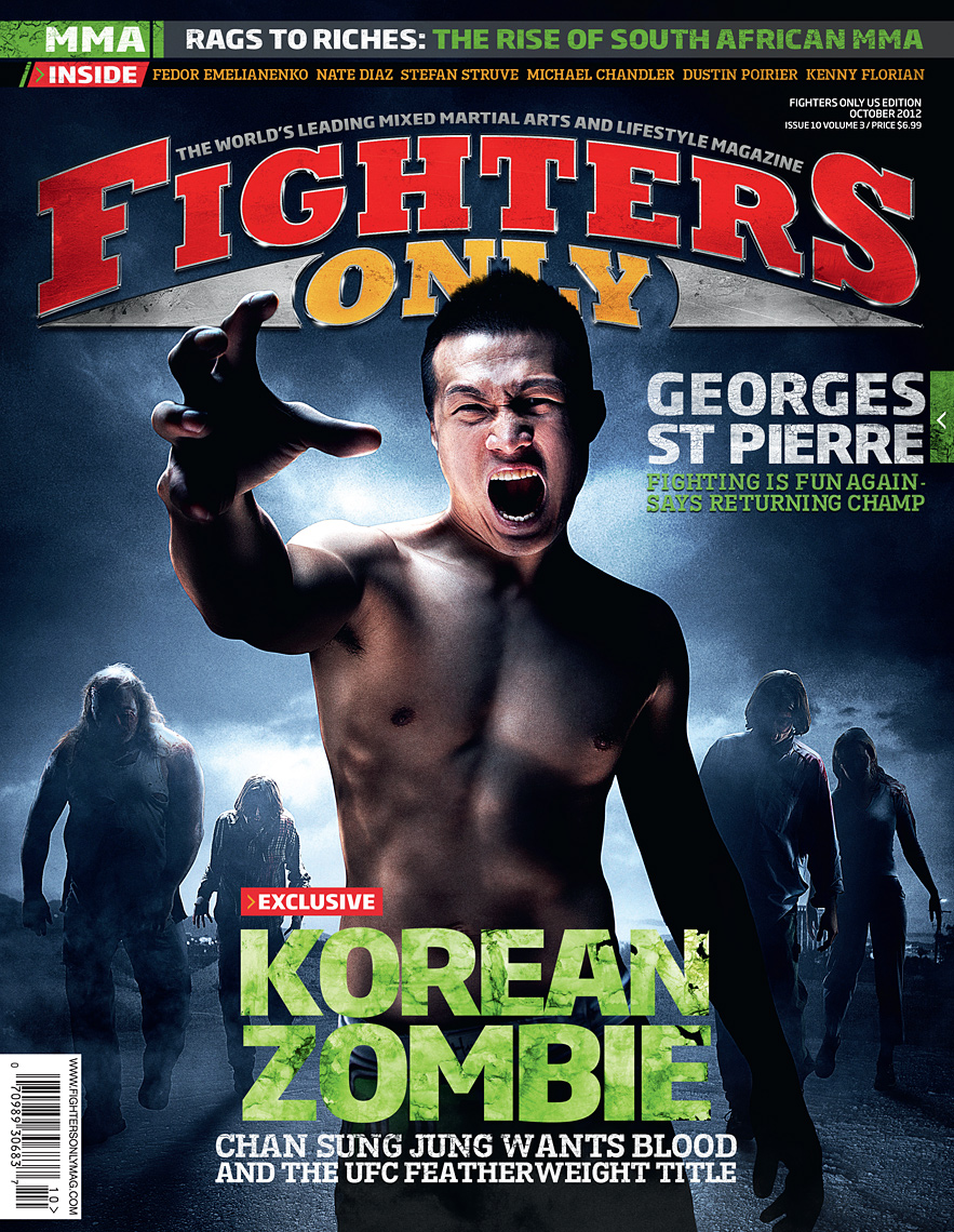 Cover_fto_US_45.jpg